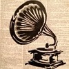 Logic- Till The End (Austin Houk remix)