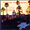 Mix Master Mark Productions-Hotel California - Original Mix - Featuring - Don Henely
