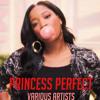Princess Perfect - Various Artists