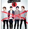 Dont Stop (5SOS Duet Cover)FREE DOWNLOAD