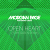 Open Heart Feat. Lissie (Toby Green Remix)
