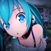 Hatsune Miku - Ievan Polkka (SHO! Remix)