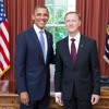 An Interview With Andris Razāns, Latvian Ambassador To The U.S.