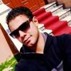 Download احمد الصغير - ايوه عليكى دنيا من فيلم جمهورية امبابة - Mp4 - 720p_00.mp3 Mp3