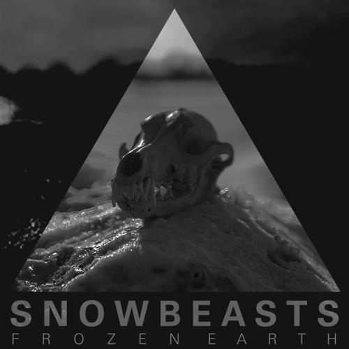 Snowbeasts - Snowbeasts - Frozen Earth - 02 Zealot