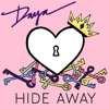 Hide Away Mp3