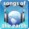 Songs of the Earth - Show 11  (All Iroquois Social Dance)