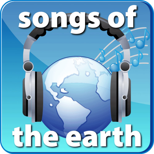 Songs of the Earth - Show 05