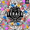 Terace | Let Me Know (Taiki Nulight Remix) mp3
