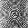 Shiva Mantra - JHTX(Psychodelic Trance)