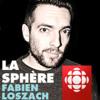 Fabien Loszach - YouTube- Du Monologue Au Dialogue Video