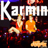 Karmin - Super Bass (Live At Java Soulnation 2013)