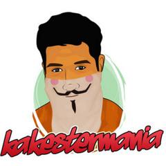DJ Kakester Presents #RevoltNation Podcast Episode 004 Dj Kakester & Dj Sonar Mashup Mixtape