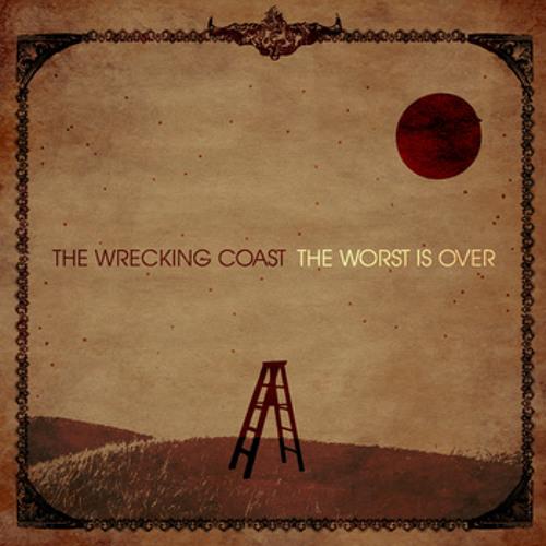 Baixar The Wrecking Coast -