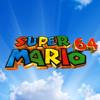 Super Mario 64 - Wing Cap Remix