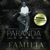 "King Cad- ""Familia"" Paranda Music"
