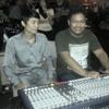 Instrumen by player drum & keyboard paranada band mp3