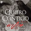 Wisin Ft Plan B - Yo Quiero Contigo (Imaginate) (Letra) (Video Lyric) (Remix)