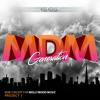 DJ Ajin - Madaprave Vaa Remix Ft. DJ Arun