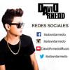 Justin Bieber - Love Me Like You Do - David Arnedo (Cover)