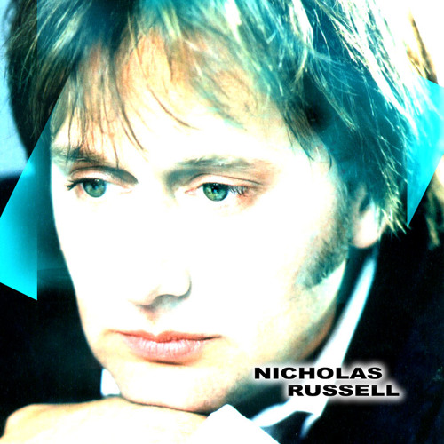 Nicholas Russell Band (2004)