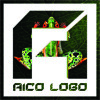 Eminem ft. Rihanna - The Monster ( DJ Aico Lobo Bootleg )*** FREE DOWNLOAD CLICK BUY ***