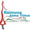 Jingle Raimuna Jawa Timur 2009 (Gapai Mimpi - Emission Band)