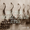 Download Hey Soul Sister + Jaane Kyon Mp3