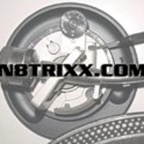 Soul Divider (TFs Mix)