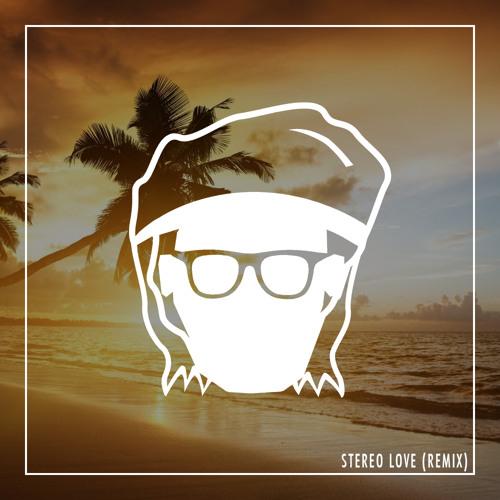 Edward Maya & Vika Jigulina - Stereo Love (Victor Niglio Remix)