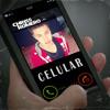 Celular (lista de los rechazados).mp3