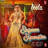 Saiyan Superstar Ek Pehli Leela Mp3