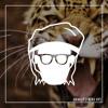 Martin Garrix - Animals (Victor Niglio Twerk VIP)
