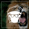 Martin Garrix - Animals (Victor Niglio & Martin Garrix Festival Trap Mix)