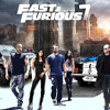 See You Again( Fast And Furious 7 ) Vansy bootleg