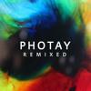 Photay - Reconstruct (Maxo Remix)