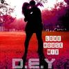 Download D.E.Y - Chhoti Si Kahani Se Mp3