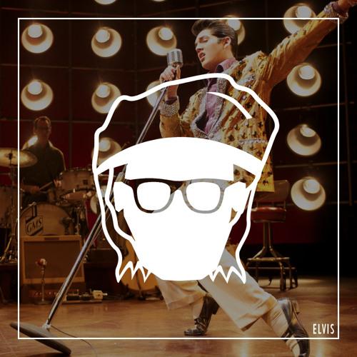 Victor Niglio - Elvis (Original Mix)