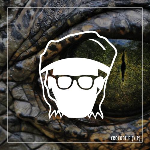 Victor Niglio - Crocodile (VIP)