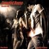 Crowded House - Deep House mix (2013)