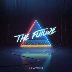 Klaypex - New Kids