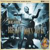 Charlie Beale - Big Boss Man (EDIT)