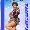 Mix Sambos Por Siempre 2012 Concurso Nacional Abril