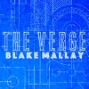 The Verge (Single)