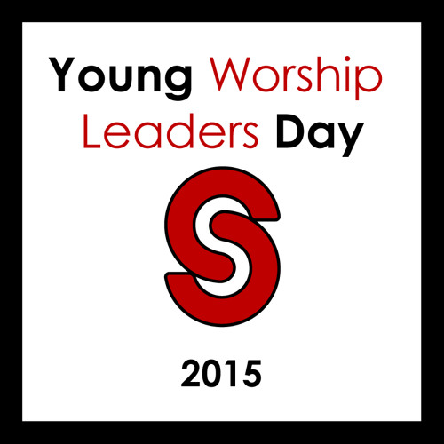 Young Worship Leaders Day 2015