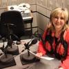 Lesley Garrett's message on behalf of Help Musicians UK