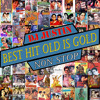 BEST HIT OLD IS GOLD NON STOP DJ JUSTIN