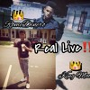 Rome Dinero Ft. King Mook X Real Live