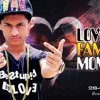 Love Fame Money Official Audio|Shubham Saini
