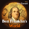Ben Franklin's World - 027 Stepfamilies in Early America